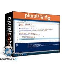 دانلود PluralSight Configuring Virtual Machines in Microsoft Azure