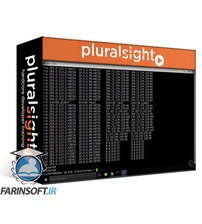 دانلود PluralSight Network Address Translation Operation and Configuration