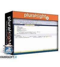 دانلود PluralSight Optimizing SQL Server Statistics and Indexes