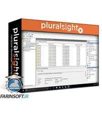 دانلود PluralSight Performing Incident Response and Handling