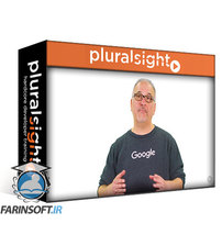 دانلود PluralSight Preparing for the Google Cloud Professional Data Engineer Exam