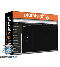 دانلود PluralSight Securing Applications in Microsoft Azure