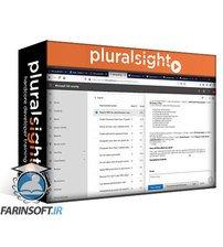 دانلود PluralSight Securing Microsoft 365 Messaging Environments