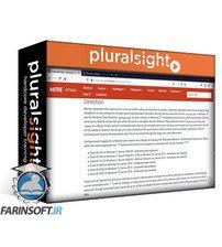 دانلود PluralSight Security Event Triage: Statistical Baselining with SIEM Data Integration