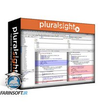 دانلود PluralSight Security for Hackers and Developers: Code Auditing