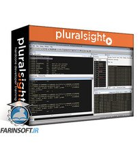 دانلود PluralSight Security for Hackers and Developers: Exploit Development