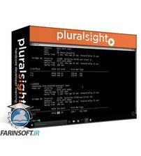دانلود PluralSight STP and EtherChannel Operation and Configuration