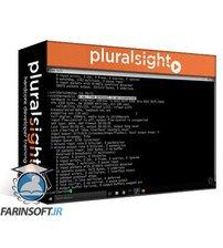 دانلود PluralSight VLAN Operation and Configuration