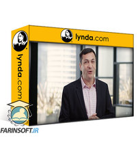 دانلود lynda Foundations of Performance Management (UK)