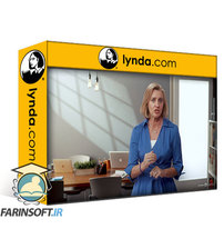 دانلود lynda Introducing the PMBOK® Guide: Seventh Edition