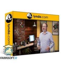 دانلود lynda Linux Tips Weekly
