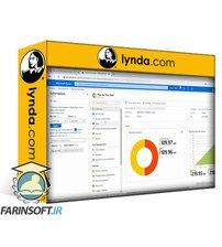 دانلود lynda Microsoft 365 Security Administration: Implement and Manage Identity and Access