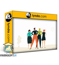 دانلود lynda Recognizing and Rewarding Your Workers