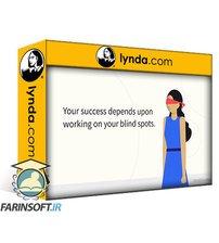 دانلود lynda The Secrets to Success at Work (UK)