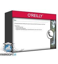 دانلود OReilly Flask Complete Guide