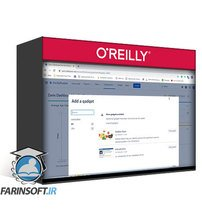 دانلود OReilly Jira Complete Managing Agile Projects with Jira
