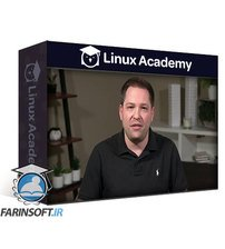 دانلود Linux Academy Amazon DynamoDB Deep Dive