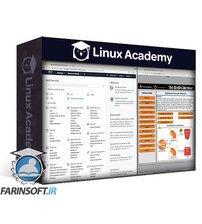 دانلود Linux Academy AWS Certified DevOps Engineer – Professional Level 2020