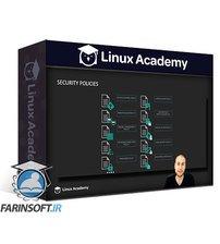 دانلود Linux Academy Certified Ethical Hacker (CEH) – Linux Academy's Prep Course 2020