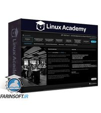 دانلود Linux Academy DP-100 Part 1 – Preparation