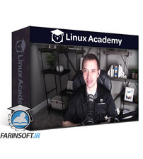 دانلود Linux Academy Introduction to Python Development 2020