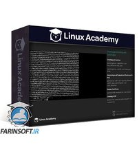 دانلود Linux Academy LPIC-3 Exam 303 Security 2020
