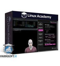 دانلود Linux Academy Nagios Certified Professional Prep Course