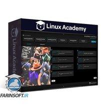 دانلود Linux Academy PostgreSQL Administration Deep Dive