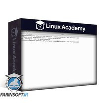 دانلود Linux Academy Programming Use Cases with Python