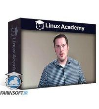 دانلود Linux Academy The Linux Kernel
