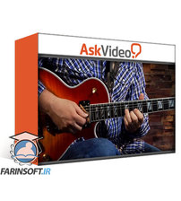 دانلود AskVideo Learn & Master Guitar with Steve Krenz – The Song Hits