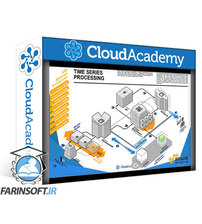 دانلود Cloud Academy AWS Big Data Specialty – Processing