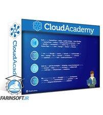 دانلود Cloud Academy Designing for Quality and Security With Azure DevOps
