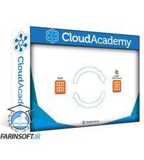 دانلود Cloud Academy Getting Started With Chef