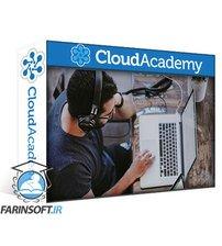 دانلود Cloud Academy Introduction to Azure Cosmos DB