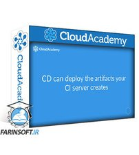 دانلود Cloud Academy Introduction to DevOps