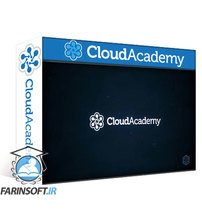 دانلود Cloud Academy Introduction to Google BigQuery