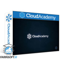 دانلود Cloud Academy Introduction to Google Cloud Bigtable