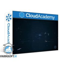 دانلود Cloud Academy Introduction to Google Cloud Dataproc