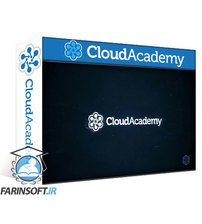 دانلود Cloud Academy Introduction to Machine Learning Concepts