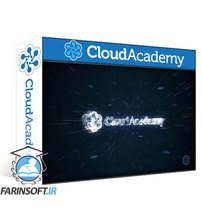 دانلود Cloud Academy Managing Azure AD User Roles