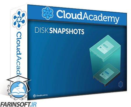 دانلود Cloud Academy Optimizing Azure Costs