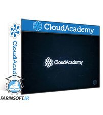 دانلود Cloud Academy Optimizing Google BigQuery