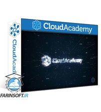 دانلود Cloud Academy Python for Beginners 2020