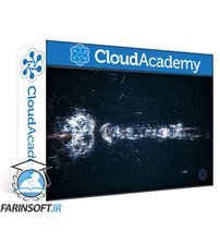 دانلود Cloud Academy Securing AWS Organizations with Service Control Policies (SCPs)