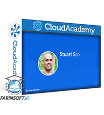 دانلود Cloud Academy Understanding and Optimizing Costs with AWS Storage Services