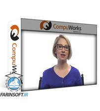دانلود CompuWorks Working Effectively From Home