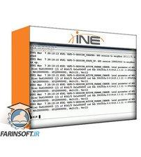 دانلود INE CCIE Data Center v2 Advanced Technologies 2020