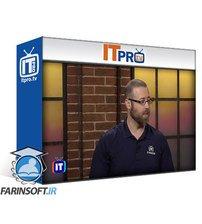 دانلود ITProTV Intro to NodeJS