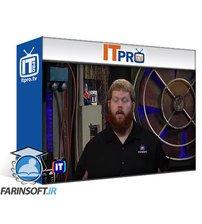 دانلود ITProTV Intro to NumPy